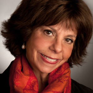 Marcy Kahn - Marcy The Realtor - Princeton, New Jersey